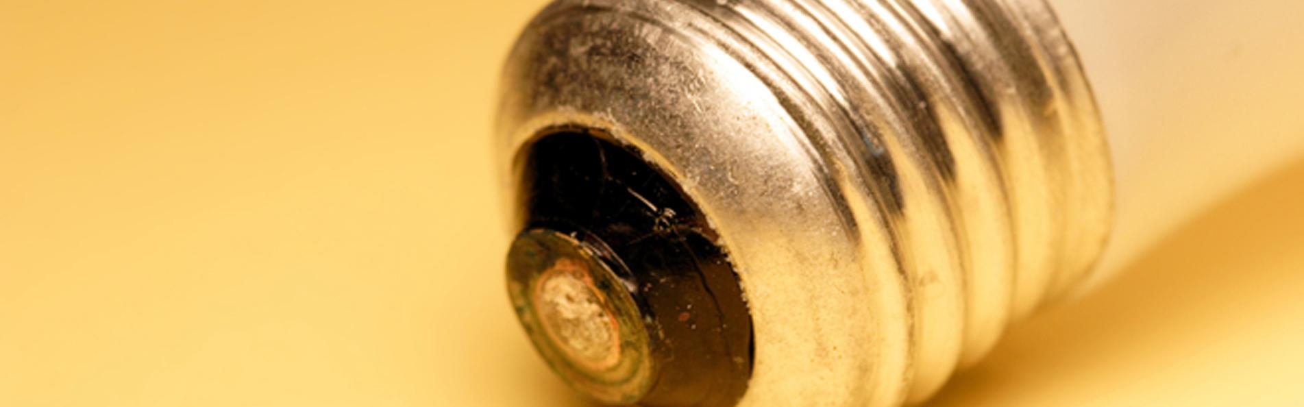 Tipos de casquillos en las bombillas led led almac n - Tipos de casquillos ...