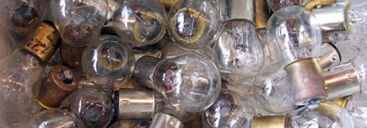 comprar leds online y cambiar bombillas viejas