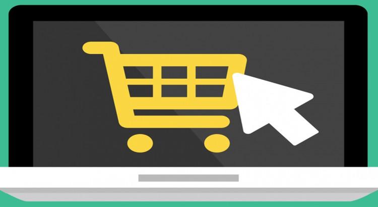 las ventajas de comprar leds online