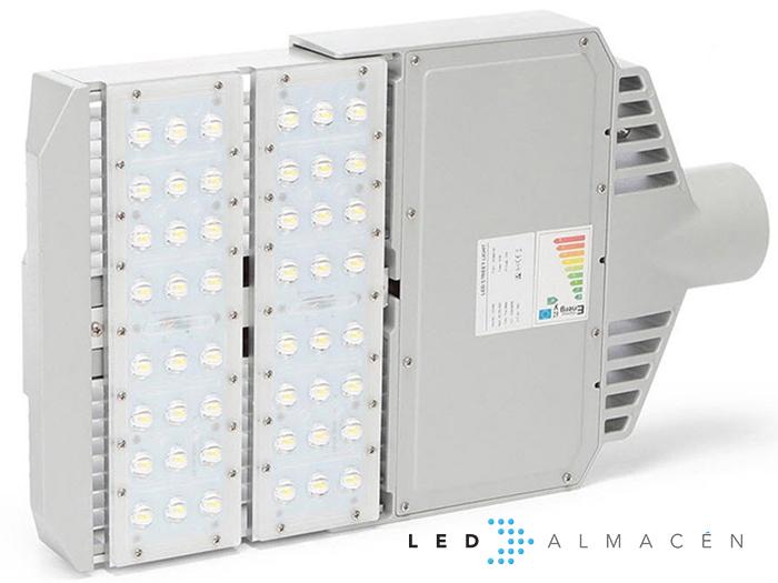 farolas para Alumbrado público LED