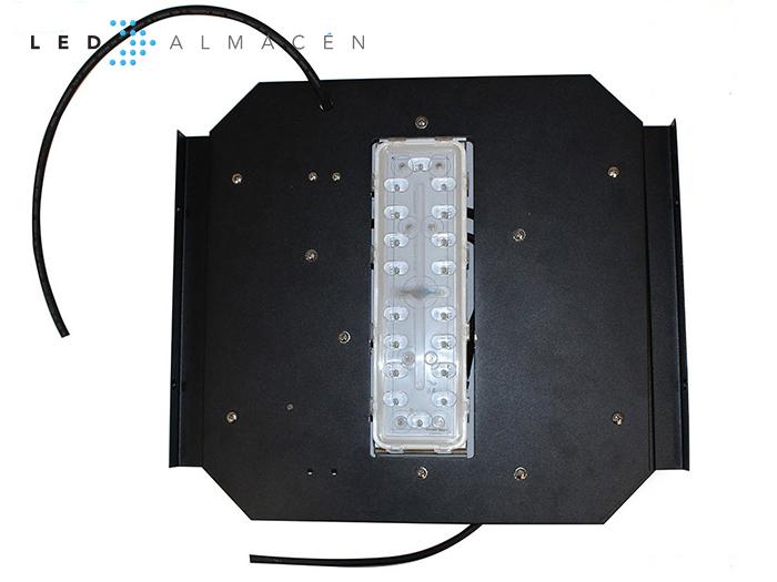 modulo alumbrado público LED